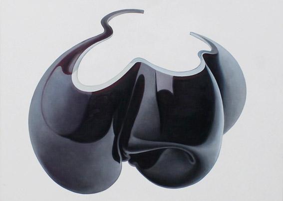 Kevork-George-Kassabian-poster-002