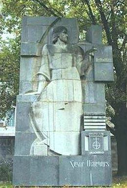 Khachatur-Iskandaryan-hakop-meghapart