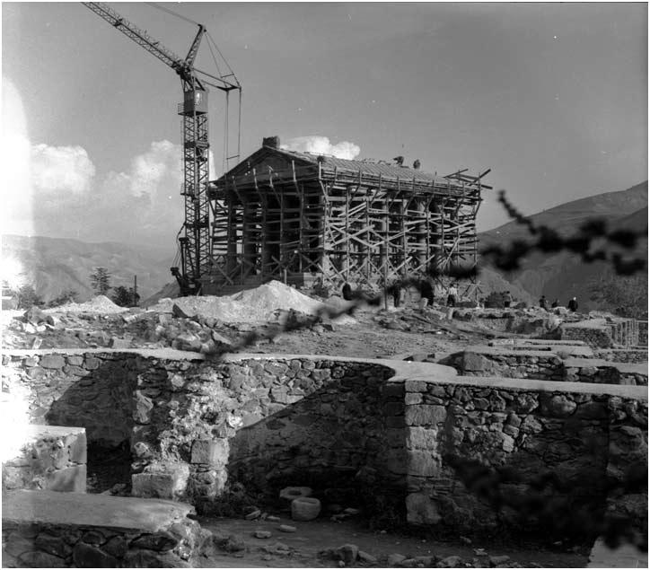 Nemrut-Baghdasaryan-004