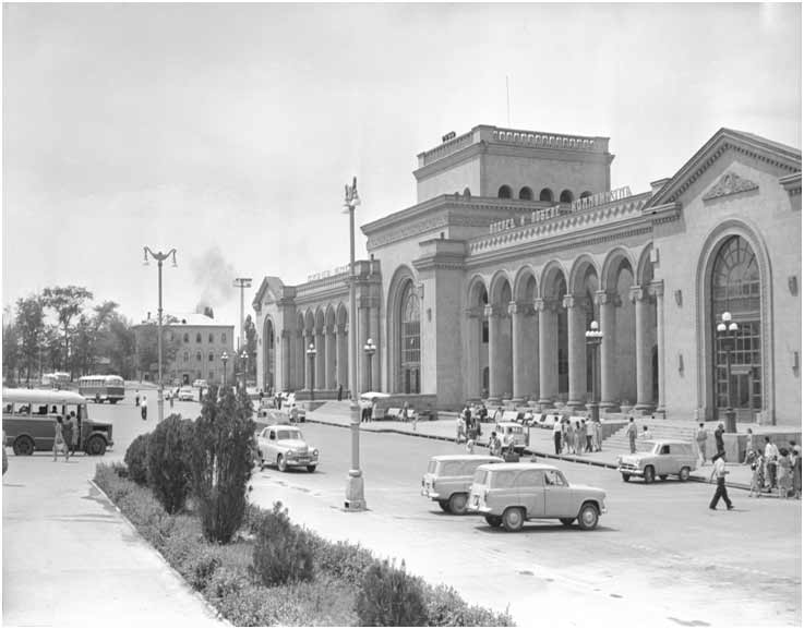 Nemrut-Baghdasaryan-013