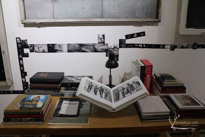 Karen-Mirzoyan-Library-003