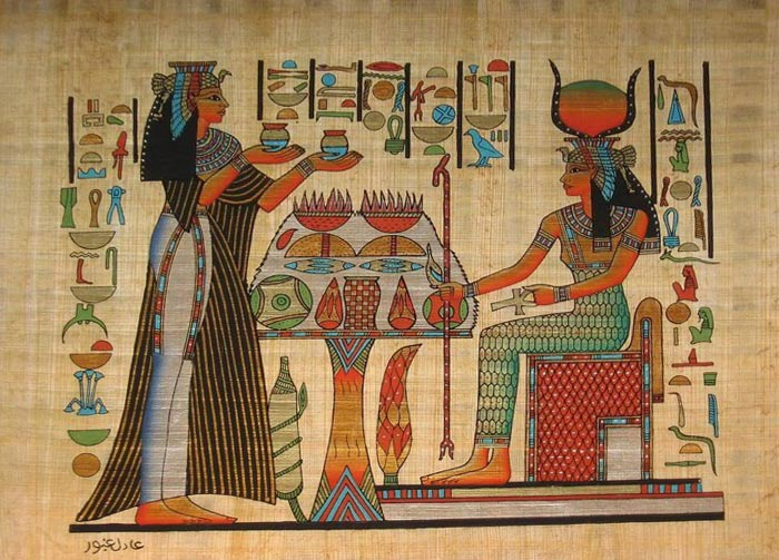 The-art-of-make-up-in-ancient-Egypt-007