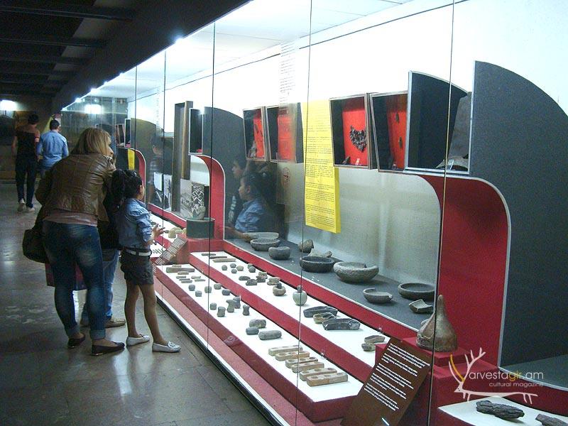 Erebnuni-museum001