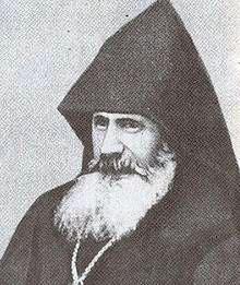 Garegin-A-Hovsepyan