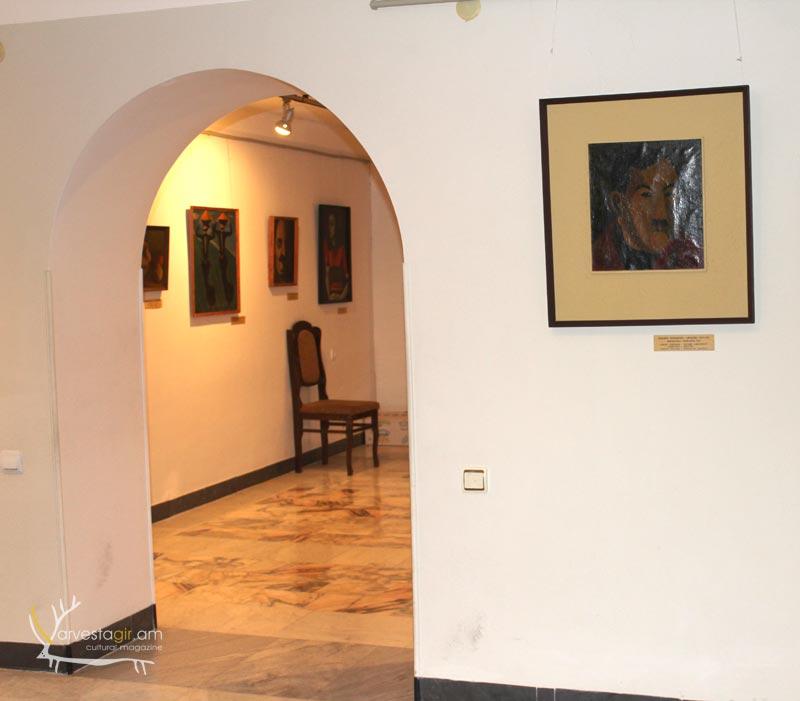Gevorg-Grigoryan-museum001