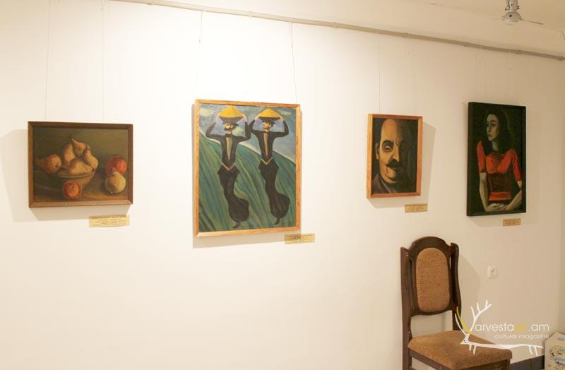 Gevorg-Grigoryan-museum002