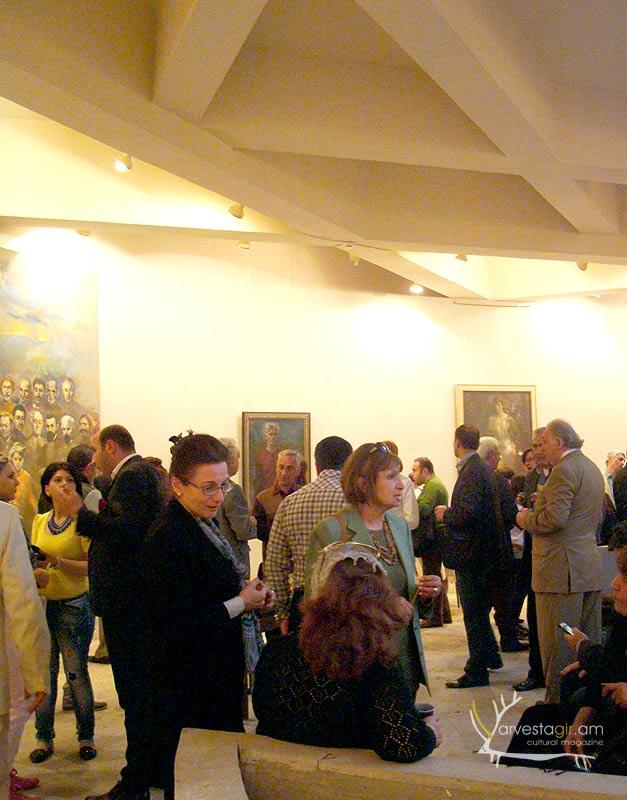 Isabekyan-gallery001