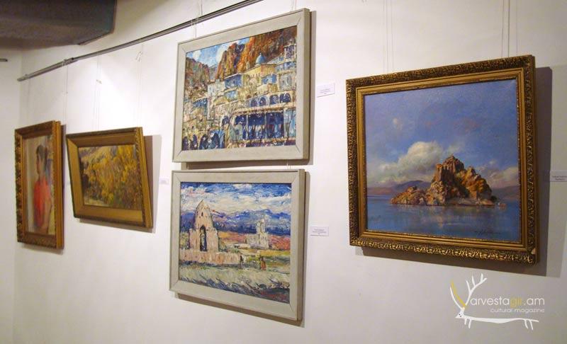 Isabekyan-gallery002
