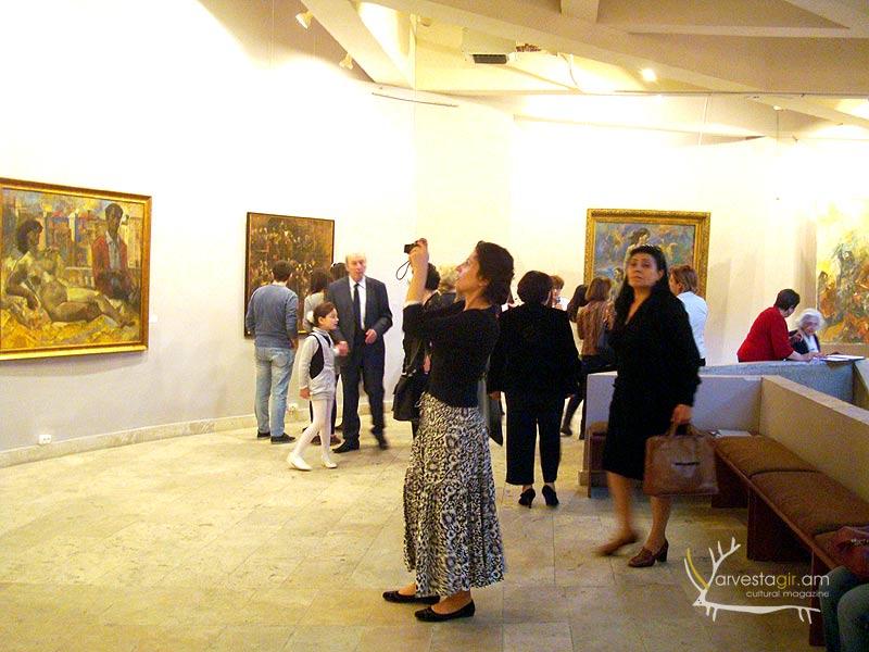 Isabekyan-gallery003.