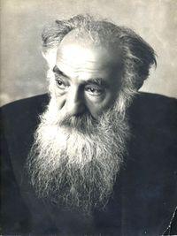 Joseph-Orbeli