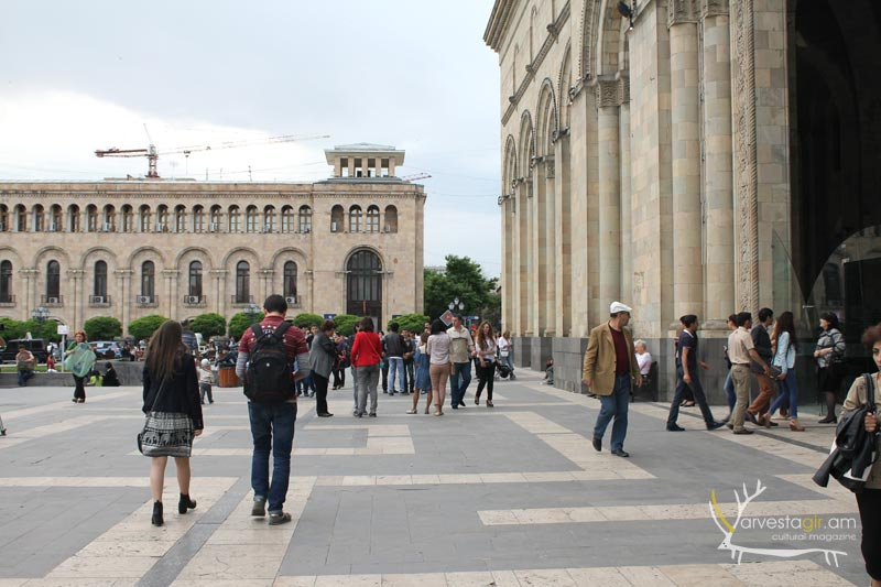 National-gallery-of-armenia001