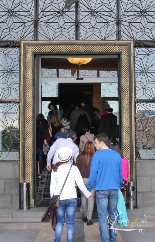 National-gallery-of-armenia003
