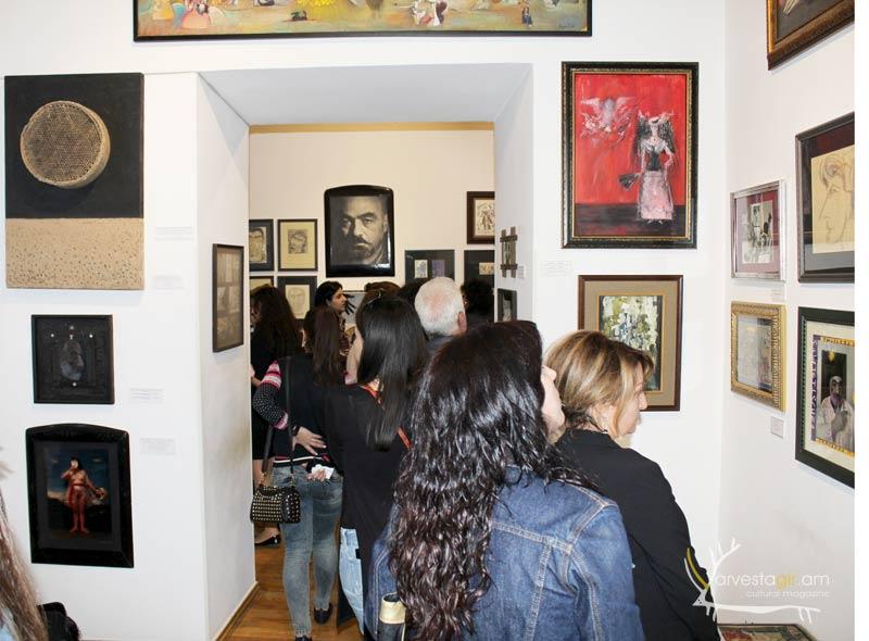 Parajanov-museum-house004