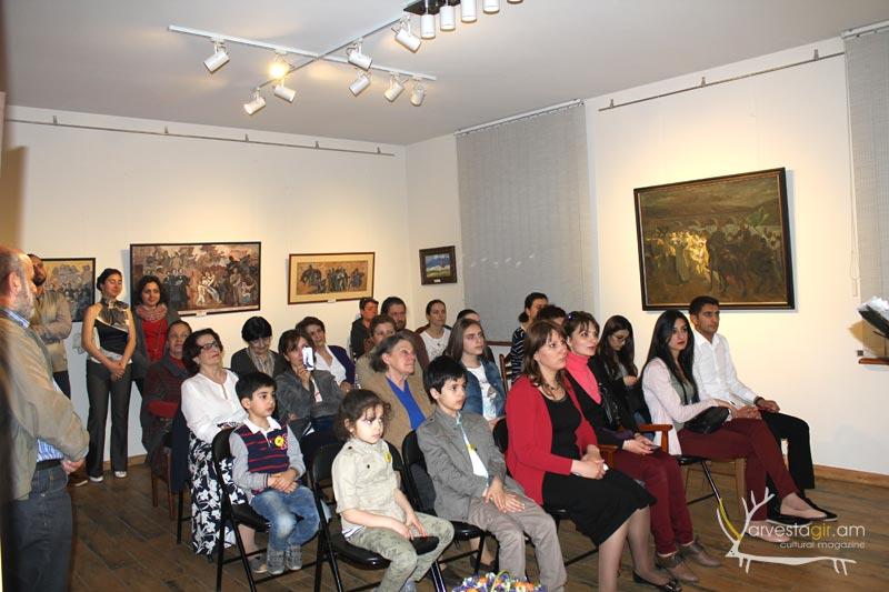 Sargis-Muradyan-gallery002