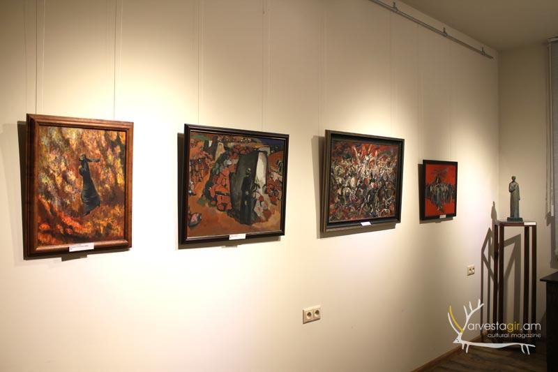 Sargis-Muradyan-gallery003