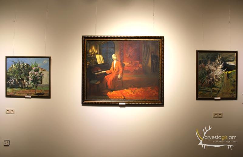 Sargis-Muradyan-gallery004