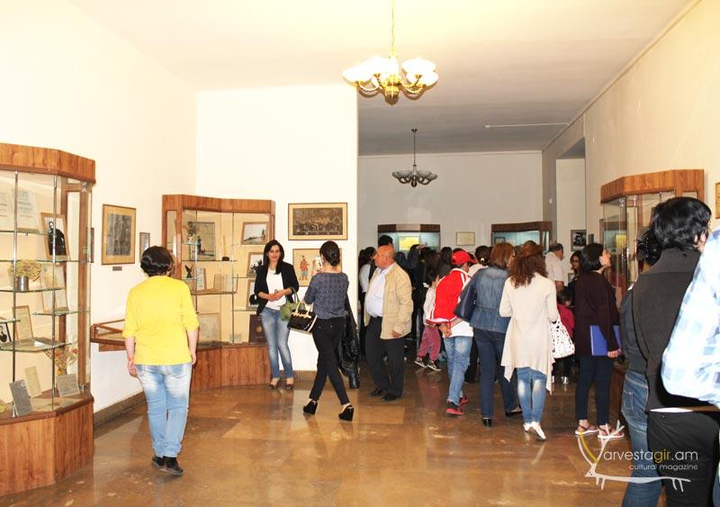 Tumanyan-museum-house002