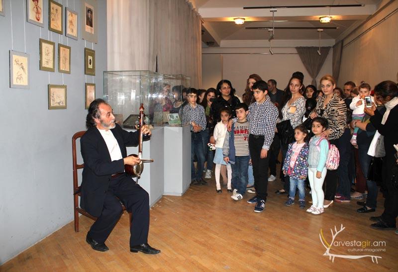 Tumanyan-museum-house003
