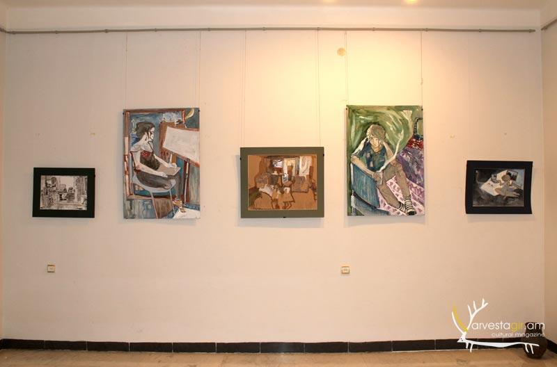 Yona-Gevorgyan-exhibition001