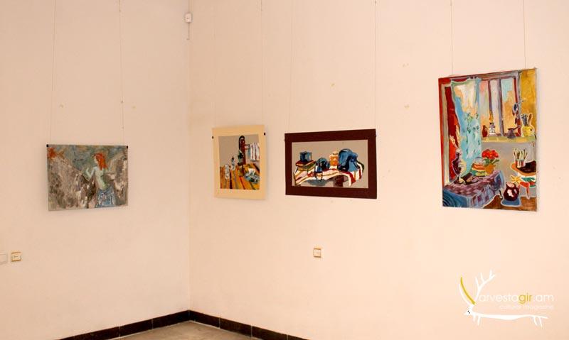 Yona-Gevorgyan-exhibition002