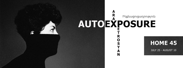 Araqs-Petrosyan---exhibition-Auto-exposure