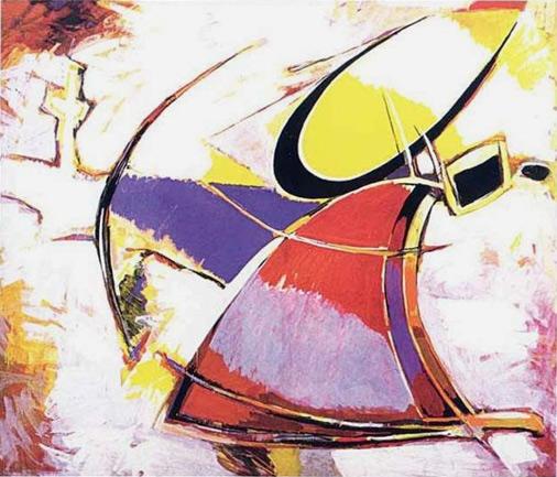 Arthur-Oshakanci-1985