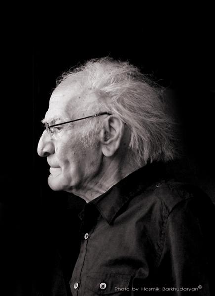 Arto-Tchakmakchian-Photo-by-Hasmik-Barkhudaryan-1