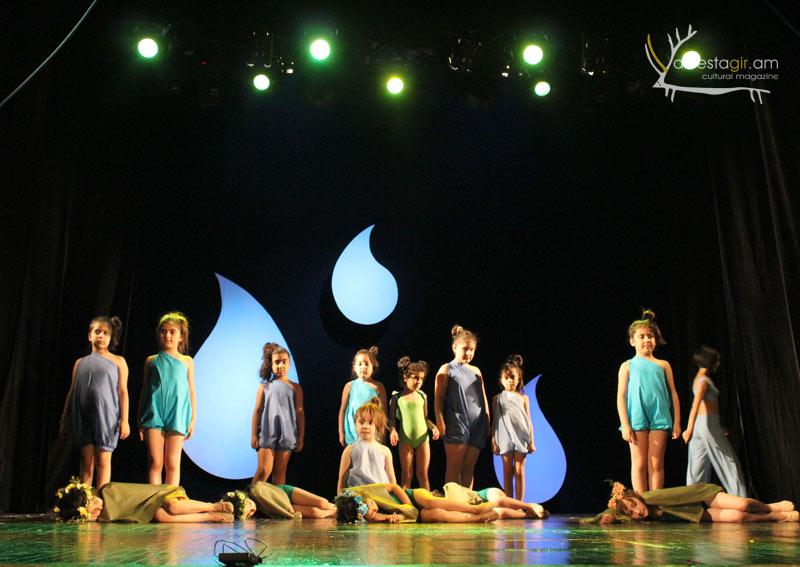 Ba-Ar-Di-A-therapeutic-dance-studio-023