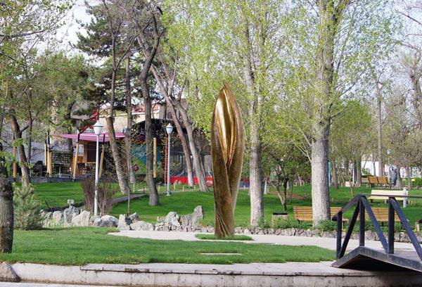 City-sculpture-experimental--exhibition