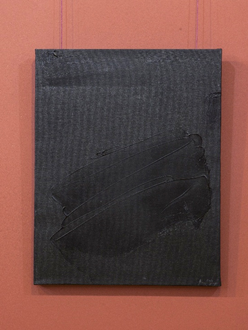 Khachatur-Martirosyan-Black-canvas-1