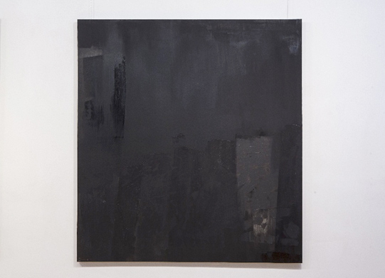 Khachatur-Martirosyan-Black-canvas-2