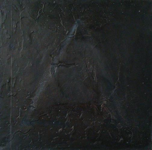 Kiki-Grigor-Mikaelyan-1984