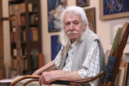 Mikael-Hovhannisyan-The-Avangardist