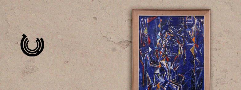 Naregatsi-Art-Institute-The-Avangardist