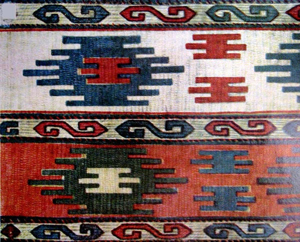 Ornaments-of-Armenian-carpets-and-national-costume-004