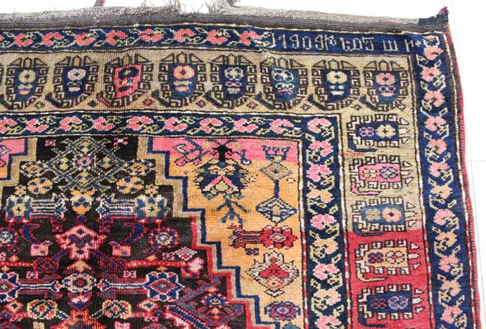 Ornaments-of-Armenian-carpets-and-national-costume-006