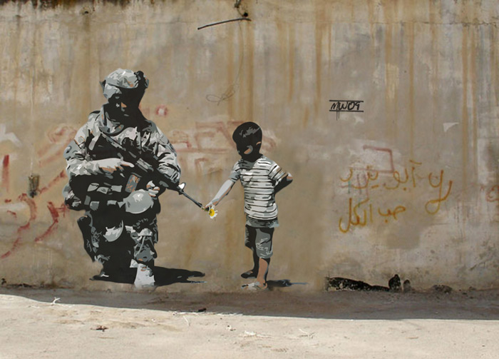 Banksy-art-004