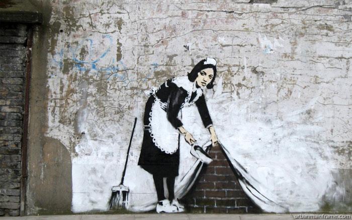 Banksy-art-005