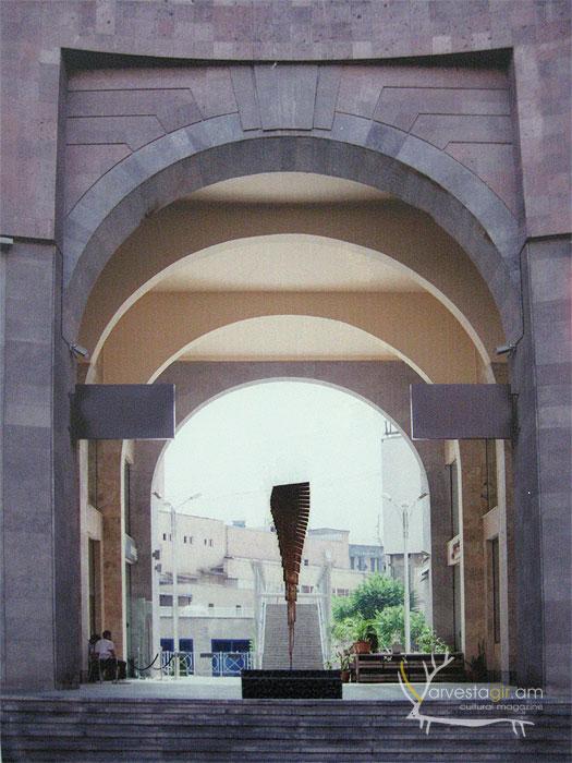 Sculptor-Ashot-Harutyunyan-004