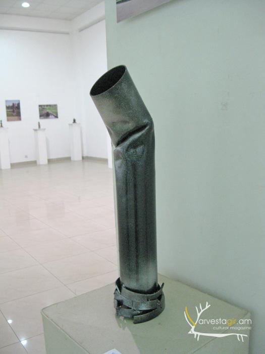 Sculptor-Ashot-Harutyunyan-005