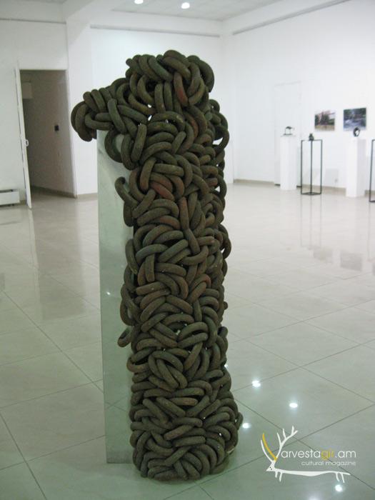 Sculptor-Ashot-Harutyunyan-006