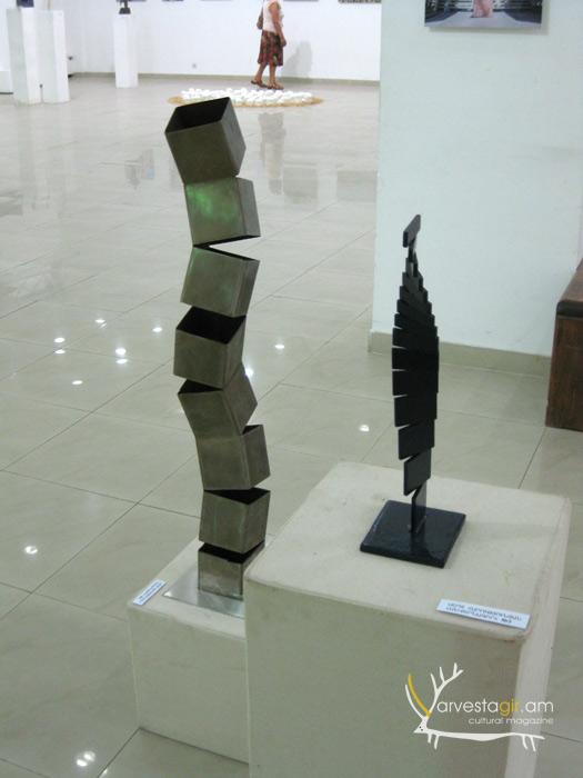 Sculptor-Ashot-Harutyunyan-007