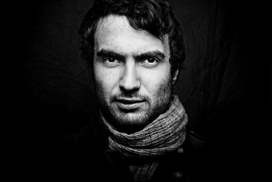 The Architect of Music: Tigran Hamasyan