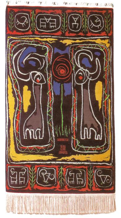 Markos-Grigoryan--and-the-art-of-carpet-001