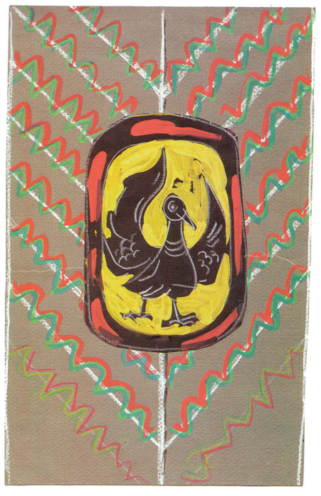 Markos-Grigoryan--and-the-art-of-carpet-002