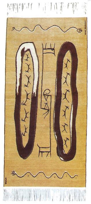 Markos-Grigoryan--and-the-art-of-carpet-003