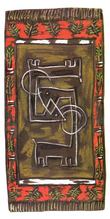 Markos-Grigoryan--and-the-art-of-carpet-004