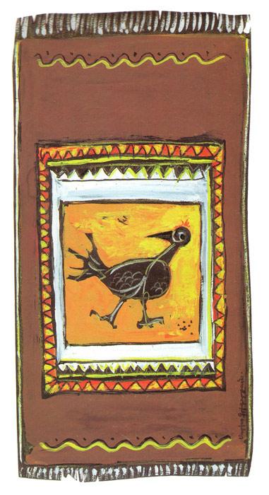 Markos-Grigoryan--and-the-art-of-carpet-006