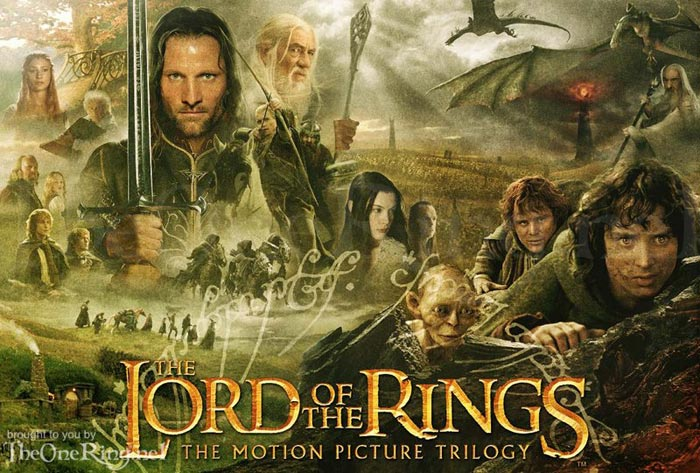 The-Lord-of-The-Rings-01