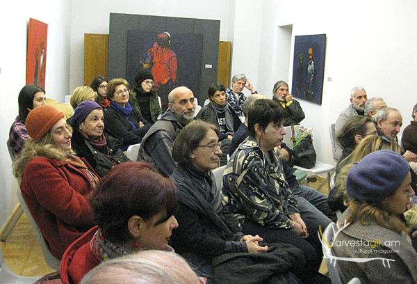 Avetik-Alaverdyan-and-Armenian-Contemporary-Art-004